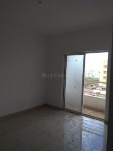Gallery Cover Image of 415 Sq.ft 1 RK Independent Floor for rent in Mundhwa for 6500