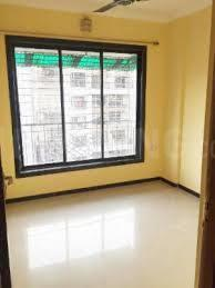 Gallery Cover Image of 600 Sq.ft 1 BHK Apartment for buy in Sanpada for 8000000