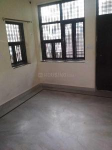 Gallery Cover Image of 850 Sq.ft 2 BHK Independent Floor for rent in Sewak Park for 11000