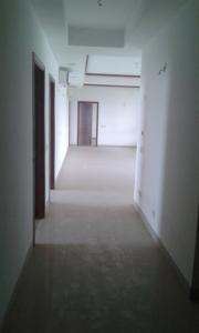 Gallery Cover Image of 3625 Sq.ft 5 BHK Apartment for buy in Prateek Stylome, Sector 45 for 25000000