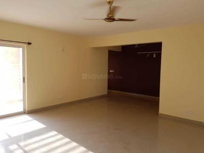 Gallery Cover Image of 1416 Sq.ft 3 BHK Apartment for buy in Bommasandra for 4500000