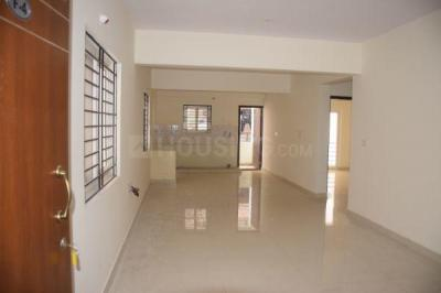 Gallery Cover Image of 2080 Sq.ft 3 BHK Apartment for buy in Banaswadi for 12730000