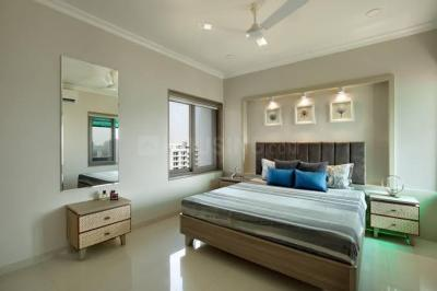 Gallery Cover Image of 500 Sq.ft 1 BHK Apartment for buy in Terraform Dwarka, Ghatkopar East for 9800000