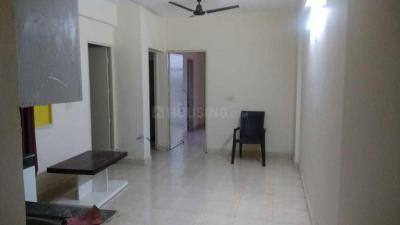 Gallery Cover Image of 860 Sq.ft 2 BHK Apartment for rent in Adore Happy Homes, Sector 85 for 8500