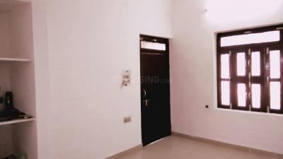Gallery Cover Image of 1225 Sq.ft 2 BHK Independent House for rent in U.I.T. for 10000
