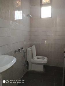 Bathroom Image of Om Apartment in Sector 23A