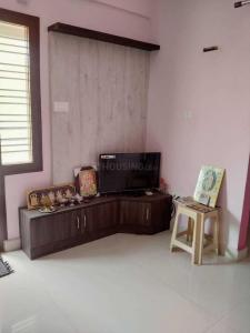Gallery Cover Image of 600 Sq.ft 1 BHK Apartment for rent in Kadubeesanahalli for 17000