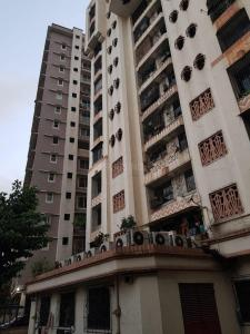 Gallery Cover Image of 1000 Sq.ft 2 BHK Apartment for buy in Mulund East for 20000000