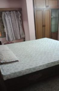 Gallery Cover Image of 850 Sq.ft 2 BHK Independent Floor for rent in Tollygunge for 20000