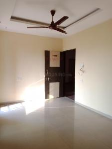 Gallery Cover Image of 1065 Sq.ft 2 BHK Apartment for rent in Seawoods for 21500