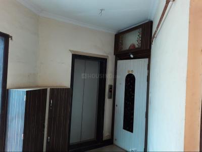 Gallery Cover Image of 1000 Sq.ft 2 BHK Apartment for rent in Akshay Kesav Residency, Kharghar for 26000