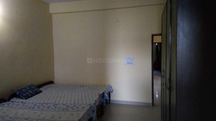 Bedroom Image of Apna PG in Sector 23A
