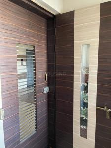 Gallery Cover Image of 1150 Sq.ft 2 BHK Independent Floor for buy in Baner for 10500000
