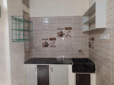 Kitchen Image of Jai Bhavan in Mahadevapura