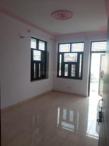 Gallery Cover Image of 720 Sq.ft 2 BHK Independent Floor for buy in Shastri Nagar for 2400000