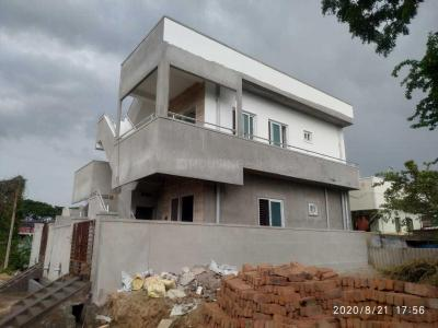 Gallery Cover Image of 1584 Sq.ft 1 BHK Independent House for buy in Padarupalli for 3300000