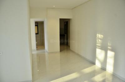 Gallery Cover Image of 780 Sq.ft 2 BHK Apartment for buy in Runwal Gardens Phase 2 Bldg No 18 To 23, Dombivli East for 4900000