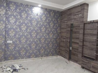 Gallery Cover Image of 1265 Sq.ft 3 BHK Apartment for buy in Indraprashtha Yojna for 3350000