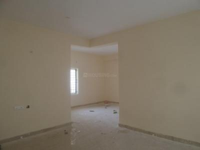 Gallery Cover Image of 1350 Sq.ft 3 BHK Apartment for rent in Electronic City for 21000