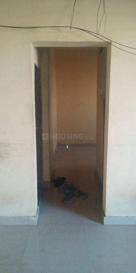 Passage Image of 550 Sq.ft 1 BHK Independent House for rent in Dombivli East for 5500