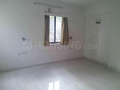 Gallery Cover Image of 849 Sq.ft 2 BHK Apartment for rent in Beliaghata for 10000