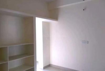 Gallery Cover Image of 800 Sq.ft 2 BHK Independent Floor for rent in Serilingampally for 11000