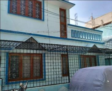 Gallery Cover Image of 1800 Sq.ft 2 BHK Independent House for buy in Kaggadasapura for 8000000