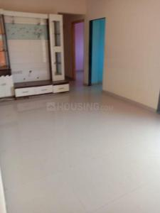 Gallery Cover Image of 1100 Sq.ft 2 BHK Apartment for buy in Kalyan East for 7000000