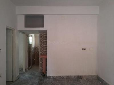 Gallery Cover Image of 720 Sq.ft 2 BHK Apartment for buy in Bramhapur for 2160000