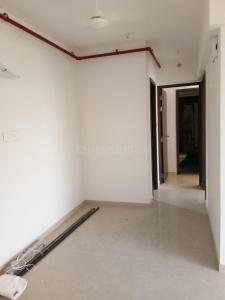 Gallery Cover Image of 1000 Sq.ft 2 BHK Apartment for rent in Primus Residences, Santacruz East for 65000