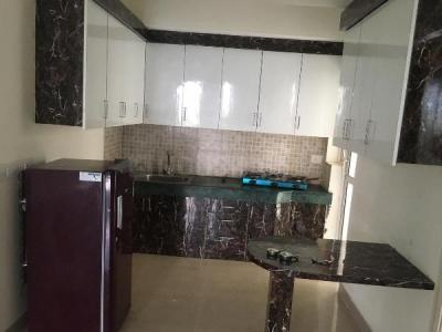 Gallery Cover Image of 1450 Sq.ft 3 BHK Apartment for rent in Jaypee Greens Udaan, Yeida for 10000