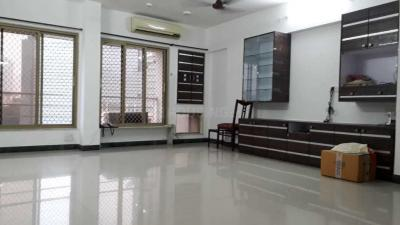 Gallery Cover Image of 1300 Sq.ft 3 BHK Apartment for rent in Dadar West for 100000