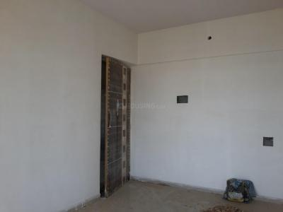 Gallery Cover Image of 500 Sq.ft 1 BHK Apartment for rent in Dahisar East for 18000
