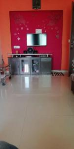 Gallery Cover Image of 560 Sq.ft 1 BHK Apartment for buy in Shelu for 1900000