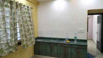 Gallery Cover Image of 1065 Sq.ft 3 BHK Apartment for rent in Greenfield City, Maheshtala for 18000