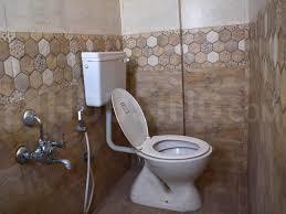 Common Bathroom Image of Zolo Mitra in Ejipura