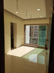 Gallery Cover Image of 650 Sq.ft 1 BHK Apartment for buy in Shree Ramdev Ritu Heights, Mira Road East for 6100000