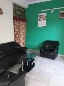 Gallery Cover Image of 1125 Sq.ft 2 BHK Apartment for buy in Himayath Nagar for 6000000