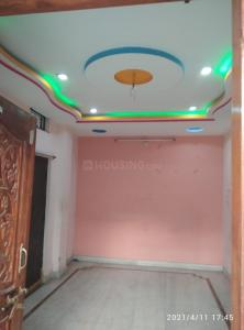 Gallery Cover Image of 1008 Sq.ft 1 BHK Independent House for rent in Uppal for 9000