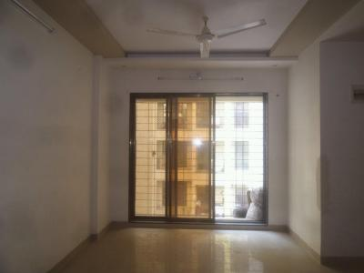 Gallery Cover Image of 900 Sq.ft 2 BHK Apartment for buy in Vasai East for 5000000