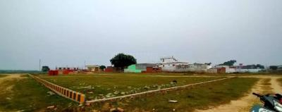 Gallery Cover Image of  Sq.ft Residential Plot for buy in Kalindipuram for 869400
