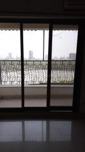 Gallery Cover Image of 1225 Sq.ft 2 BHK Apartment for rent in Victory Splendeour, Kopar Khairane for 30000