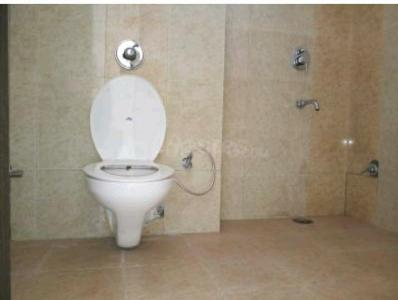 Gallery Cover Image of 1250 Sq.ft 3 BHK Apartment for rent in Eldeco Compact Apartment, Sector 119 for 36000