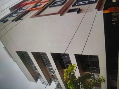 Building Image of 1200 Sq.ft 2 BHK Independent House for buy in Kasavanahalli for 24000000