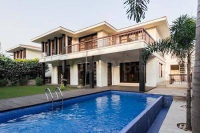 Gallery Cover Image of 8500 Sq.ft 5 BHK Villa for buy in Vipul Tatvam Villas, Sector 48 for 95000000