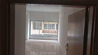 Gallery Cover Image of 990 Sq.ft 2 BHK Apartment for buy in Chandkheda for 3000000