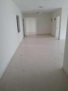Gallery Cover Image of 2200 Sq.ft 4 BHK Apartment for rent in Juhu for 400000