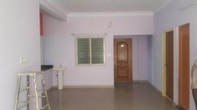 Gallery Cover Image of 1400 Sq.ft 3 BHK Apartment for rent in Horamavu for 18000
