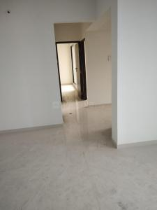 Gallery Cover Image of 1465 Sq.ft 3 BHK Apartment for buy in National Harmony, New Panvel East for 11800000