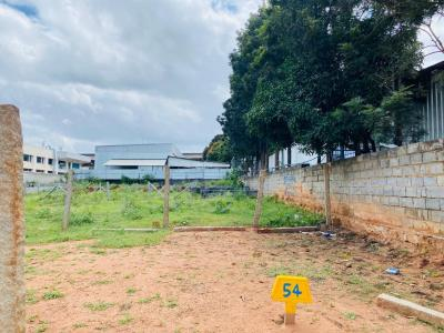 600 Sq.ft Residential Plot for Sale in Kudlu Gate, Bangalore